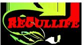 REGULLIFE